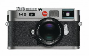 M9 steel grey_front