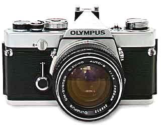 Mj I Howto Camera Olympus Om 1
